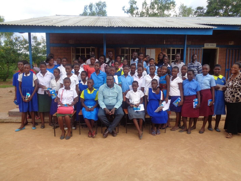 Youth Wave Malawi (9)